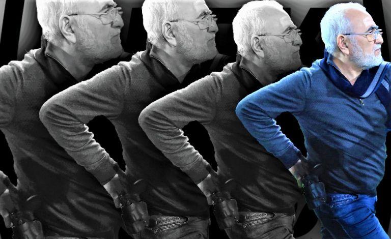 Εκτη αναβολή στη δίκη του Ιβάν Σαββίδη για το πιστόλι! | to10.gr