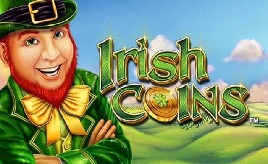 Τουρνουά και Saint Patrick's Day στο Online Casino του Stoiximan.gr! | to10.gr