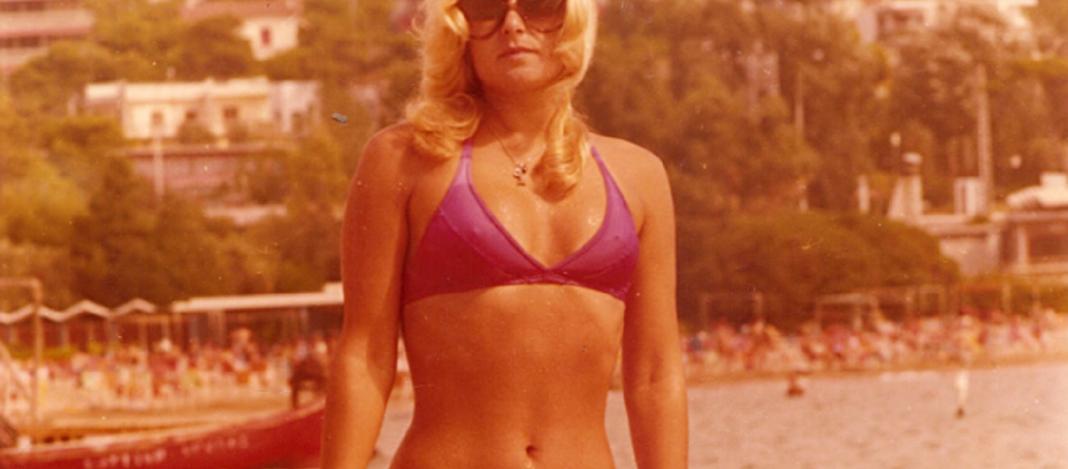 Λιλή Ντερτίμα: Η εφηβική φαντασίωση των 35+ (pics) | to10.gr
