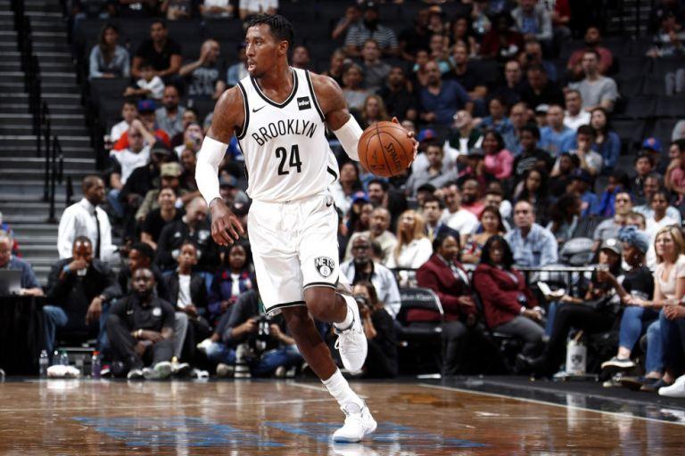 NBA: Top 5 με… clutch Χόλις Τζέφερσον | to10.gr
