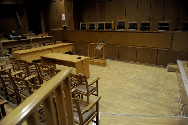 Ο «δωδεκάλογος» των δικηγόρων για ταχύτερη απονομή της δικαιοσύνης   to10.gr
