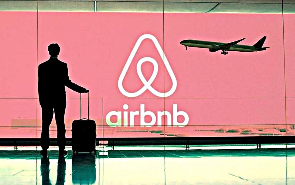«Δίχτυ» για ακίνητα Airbnb – Έρχονται σαρωτικοί έλεγχοι | to10.gr