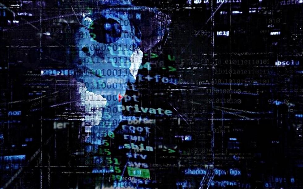 Χαμός στο ίντερνετ με ιό που απειλεί χιλιάδες ηλεκτρονικούς υπολογιστές | to10.gr