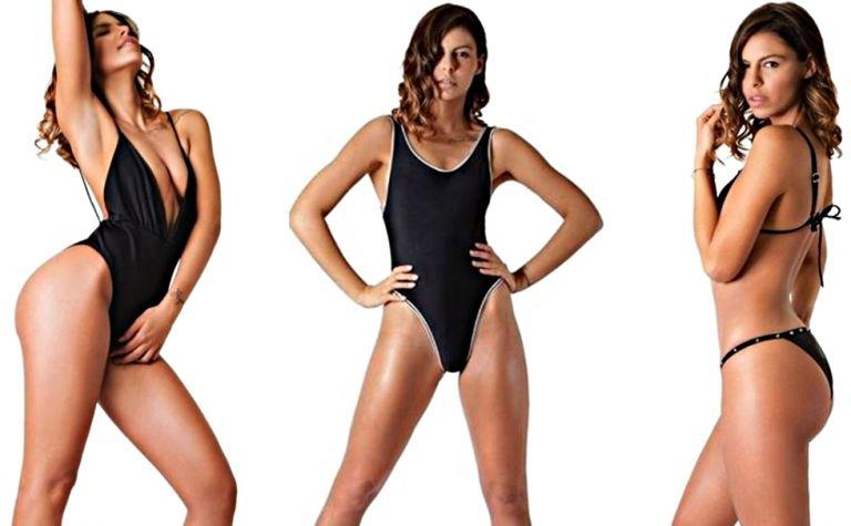 Η νέα αισθησιακή, γυμνή φωτογράφιση της Μέγκι Ντρίο (pics)   to10.gr