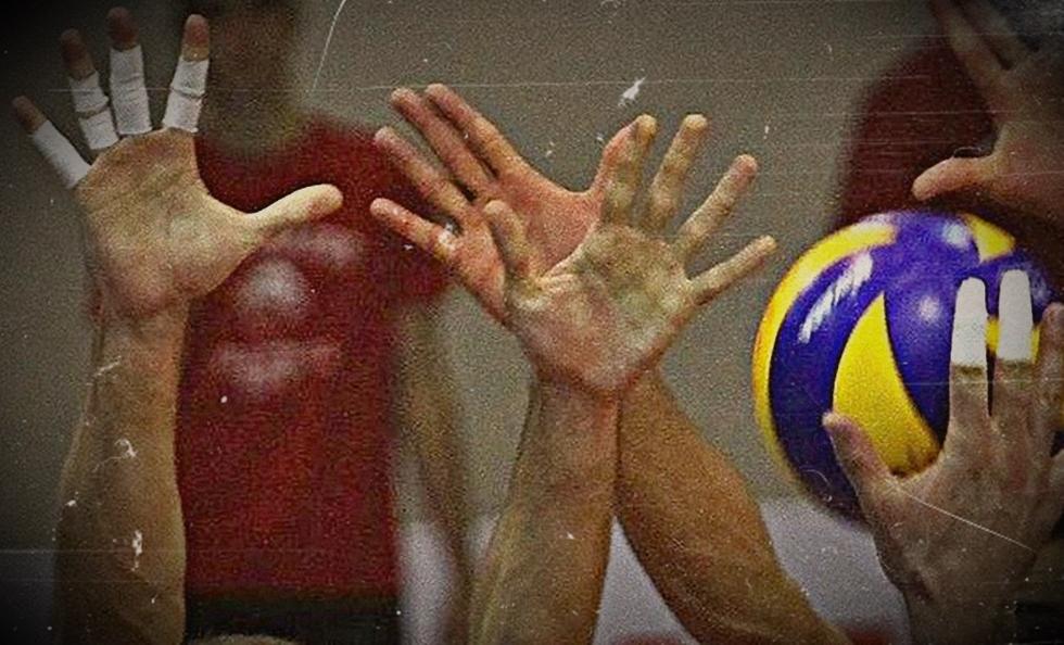Έκλεισαν τα ζευγάρια των ημιτελικών της Volley League   to10.gr