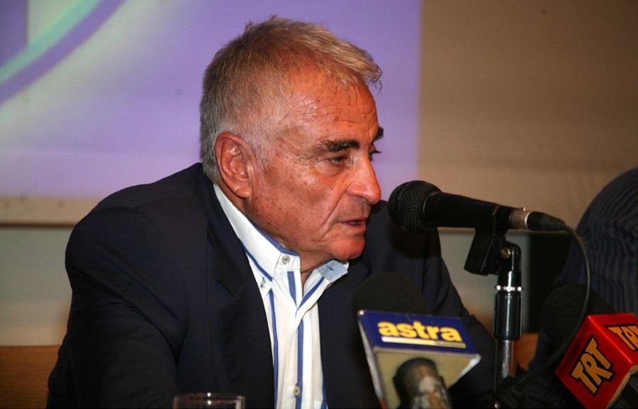 «Ο ΠΑΟΚ του Σαββίδη δε φοβάται κανέναν» | to10.gr