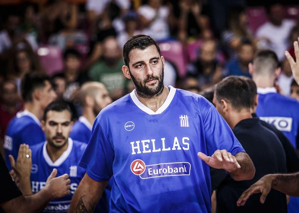Μπουρούσης: «Ο Παναθηναϊκός θα ήταν στο Final 4 αν είχε από την αρχή τον Πιτίνο» | to10.gr
