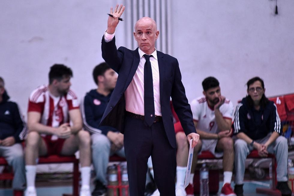 Μπενίτεθ: «Αντιδράσαμε σωστά και πιστέψαμε στη νίκη» | to10.gr