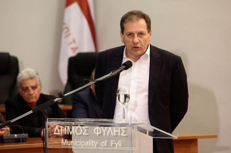Αγγελόπουλος: «Η ΑΕΚ θυμίζει τις χαμένες πατρίδες, στο νέο μας σπίτι το επόμενο Final-4» | to10.gr