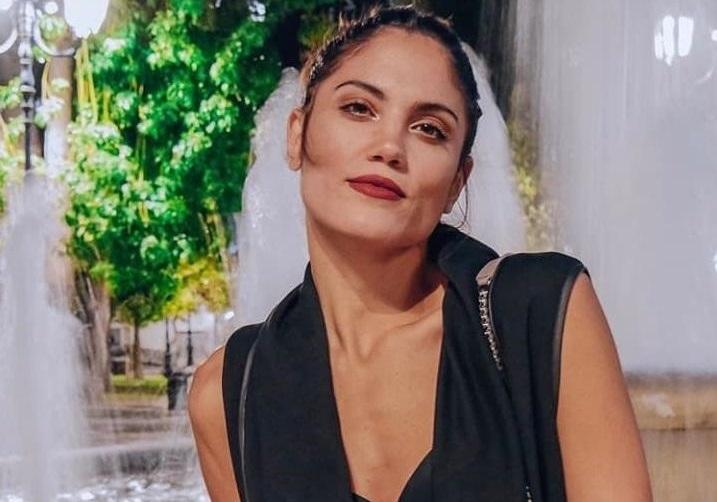Ποιος είναι ο αγαπημένος τραγουδιστής της Μαίρης Συνατσάκη; | to10.gr