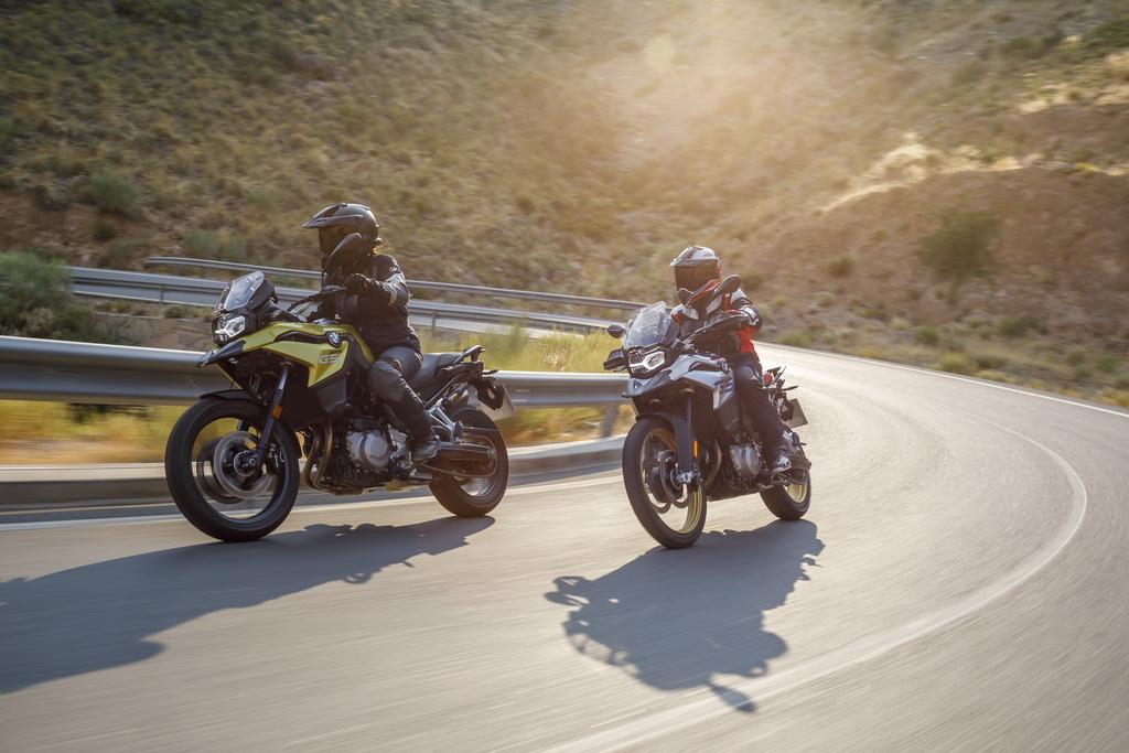 Προσφορές από την BMW Motorrad | to10.gr
