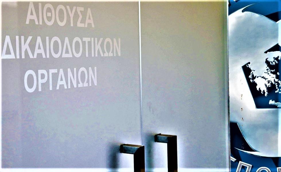 Δευτέρα – Τετάρτη – Παρασκευή χομπίστας προπονητής, Τρίτη – Πέμπτη – Σάββατο πρόεδρος στην Ένωσης Σάλας! | to10.gr