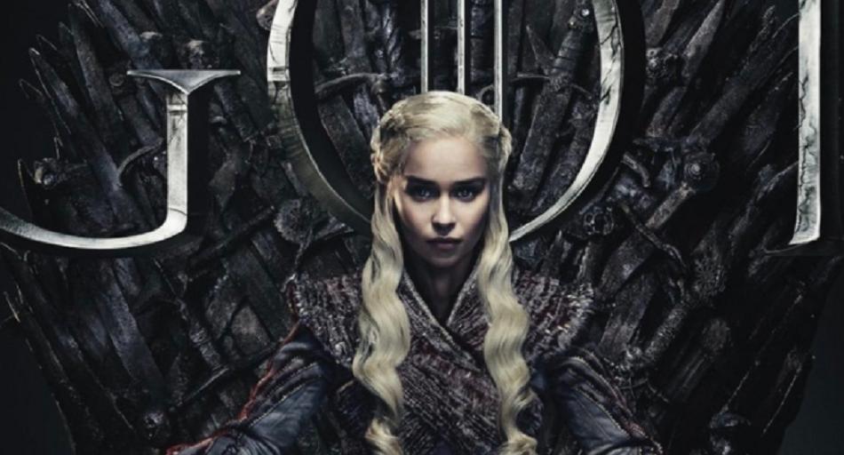 Game of Thrones: Δείτε το τρέιλερ πριν τη μεγάλη πρεμιέρα | to10.gr