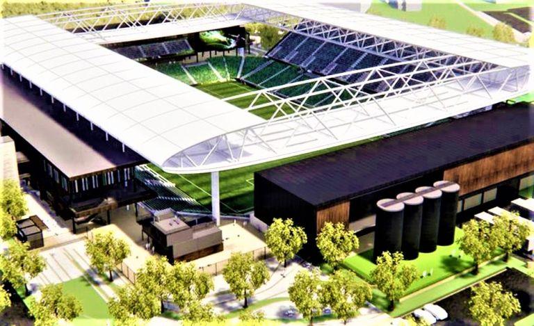 Δείξε μου το γήπεδό σου, να σου πω πώς το έχτισες | to10.gr