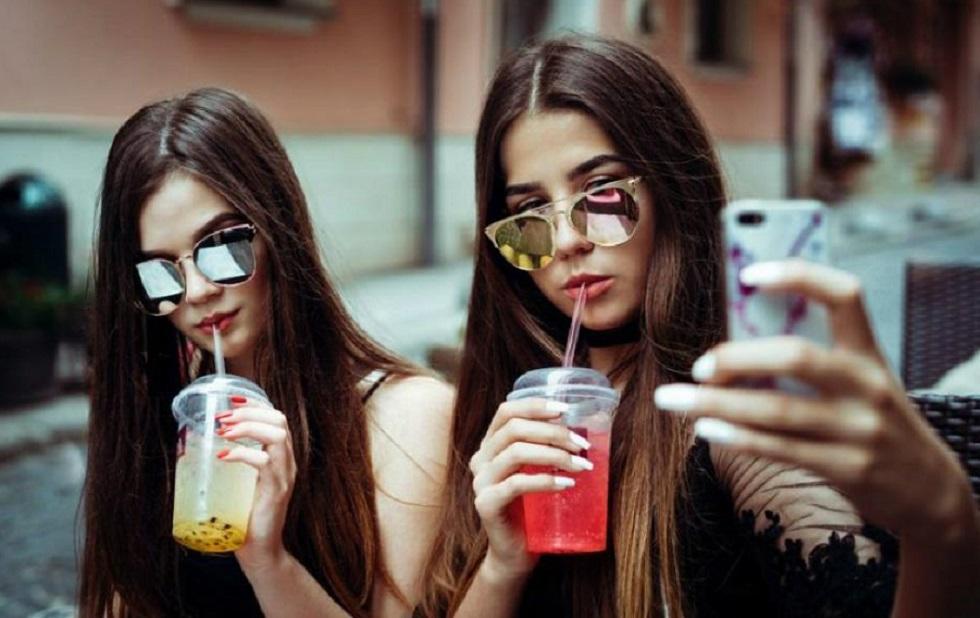 Αλλάζουν τα πάντα στο Instagram και… «κλάμα» οι influencers – Τέλος τα like στις αναρτήσεις (pics) | to10.gr