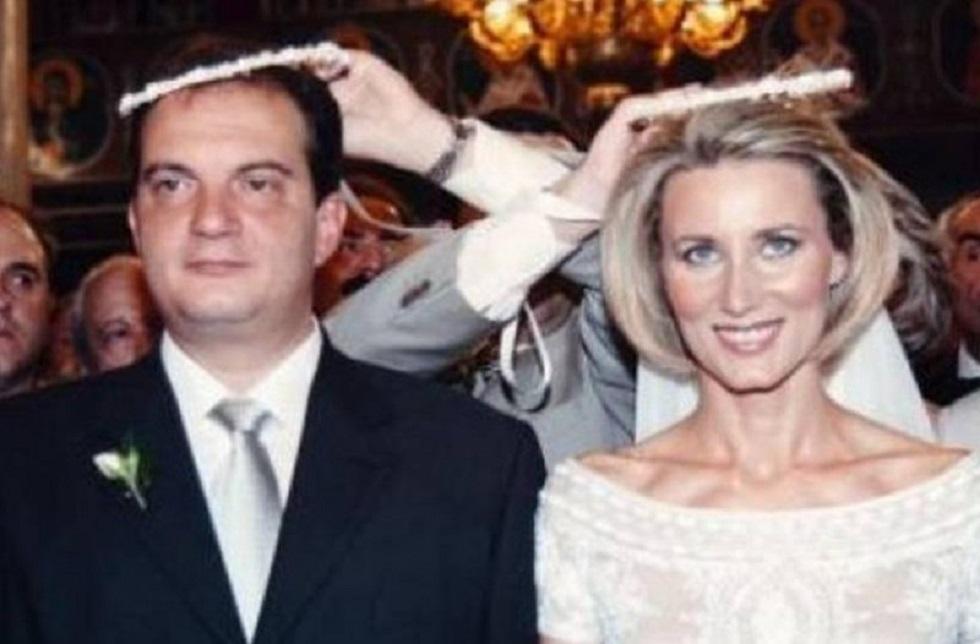 Χωρισμός Κώστα Καραμανλή – Νατάσα Παζαΐτη: «Το ποτό, η κατάθλιψη και τα ξενύχτα της συζύγου!»! | to10.gr