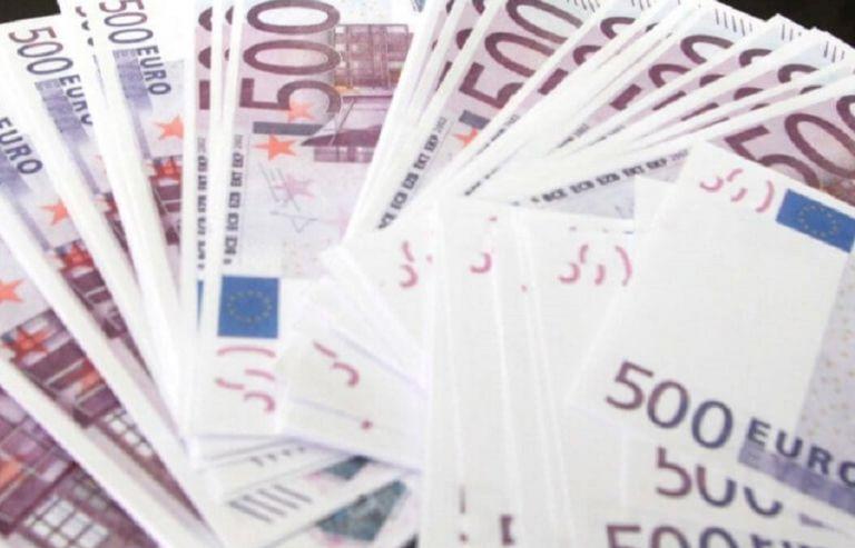 Οι ελληνικές τράπεζες αποπλήρωσαν πλήρως τον ELA ανακοίνωσε ο Moody's | to10.gr