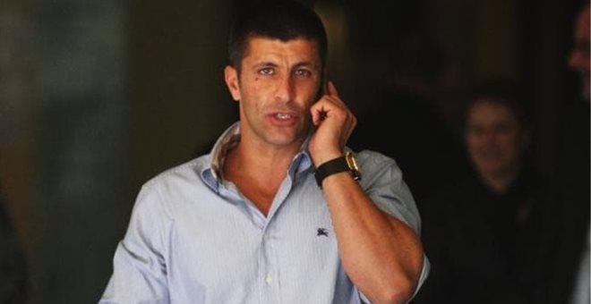 Δολοφονία Μακρή: Προσήχθη βούλγαρος εκτελεστής | to10.gr
