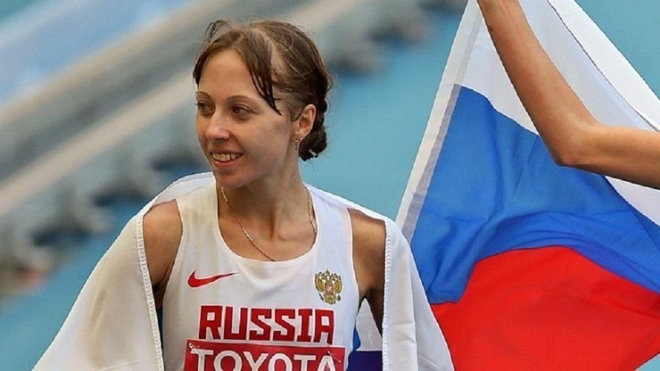 Κρατική παρέμβαση για το ντόπινγκ στην Ρωσία   to10.gr