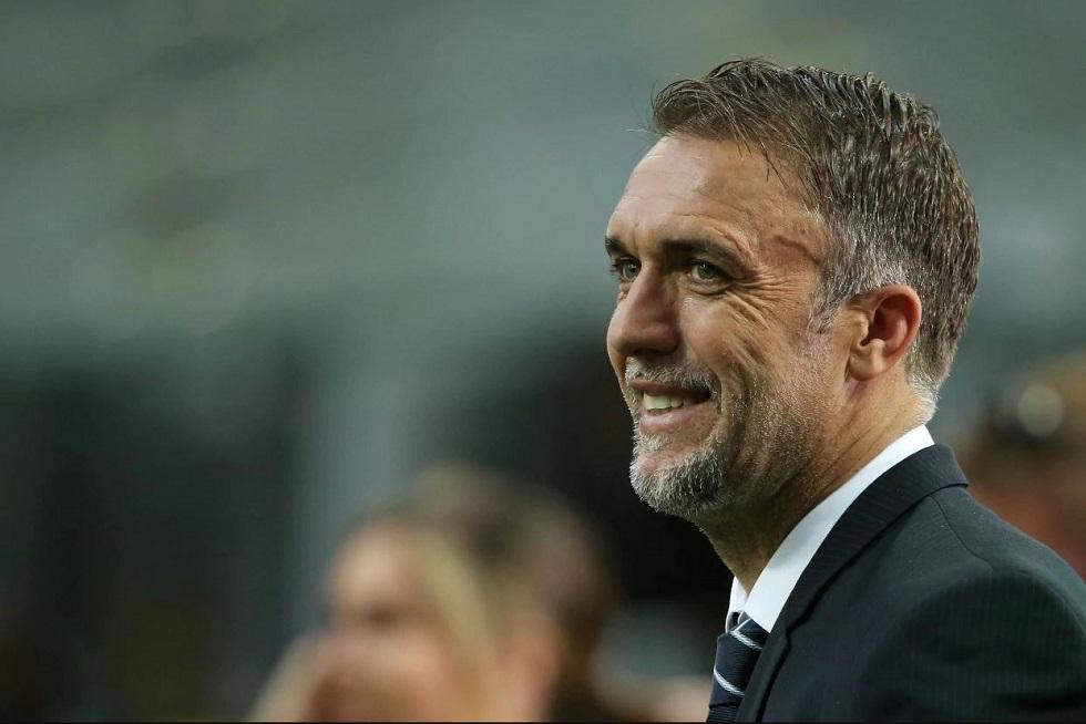 Θέλει προπονητή τον Μπατιστούτα η Μίντλεσμπρο | to10.gr