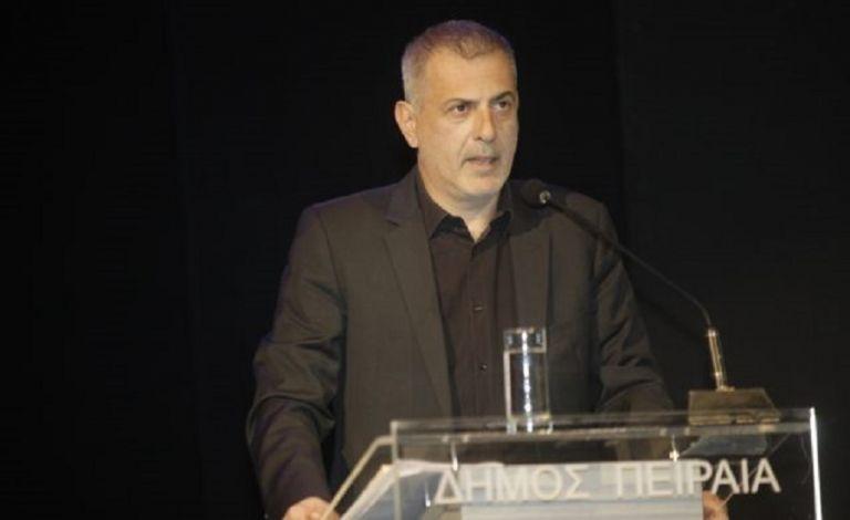 Απάντηση του δημάρχου Πειραιά Γιάννη Μώραλη στους ισχυρισμούς Σκουρλέτη | to10.gr