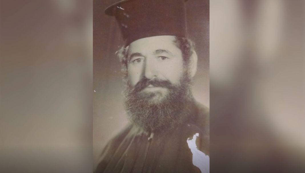 Ντοκουμέντο για την οικογένεια Τσίπρα στη Χούντα – Μιλά ένας παπάς, αντιστασιακός στην Κρήτη | to10.gr