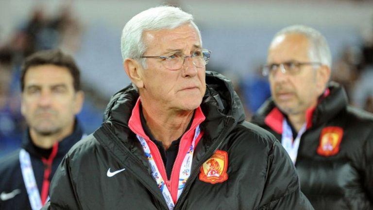 Ο Λίπι «φωτογράφισε» τους δύο υποψήφιους προπονητές της Γιουβέντους | to10.gr