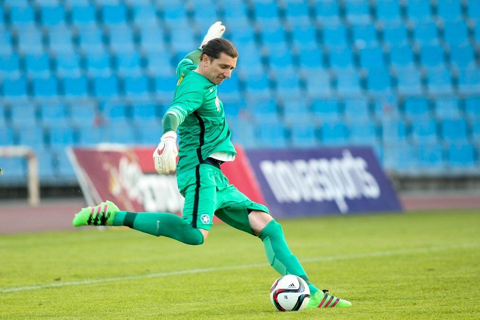 Μπαντής για νέο Δ.Σ. ΠΣΑΠ: «Στόχος να κάνουμε πιο ενεργή την παρουσία των ποδοσφαιριστών» | to10.gr