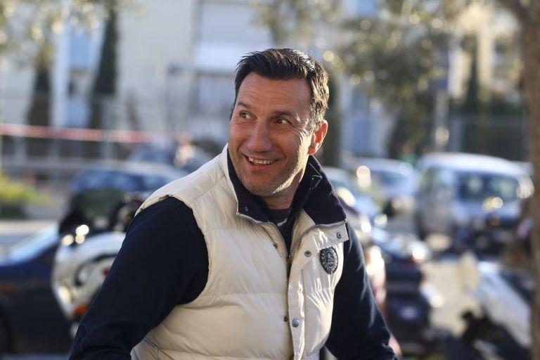 «Ιδανικό οι νέοι του ΠΑΟ να έχουν δίπλα τους σπουδαίους παίκτες» | to10.gr
