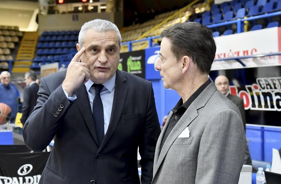 Έχεις προπονητή; Βγάζεις ταλέντα   to10.gr