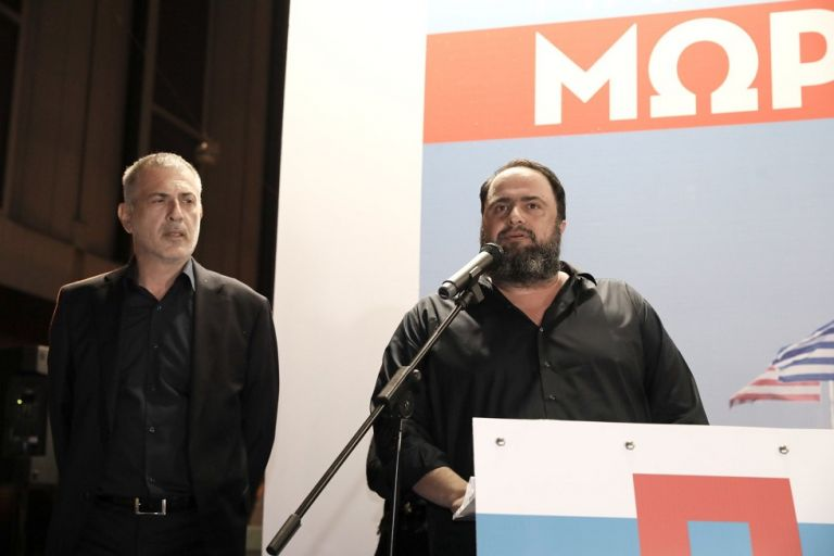 Μαρινάκης: «Πάμε όλοι μαζί δυνατά για τα παιδιά του Πειραιά μας» (pics)   to10.gr