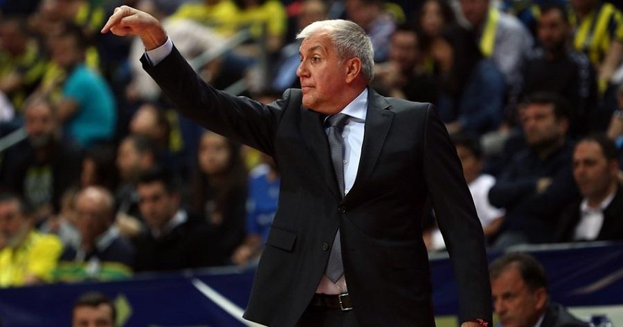 Ομπράντοβιτς: «Μα τι γίνεται στην Ελλάδα;» | to10.gr