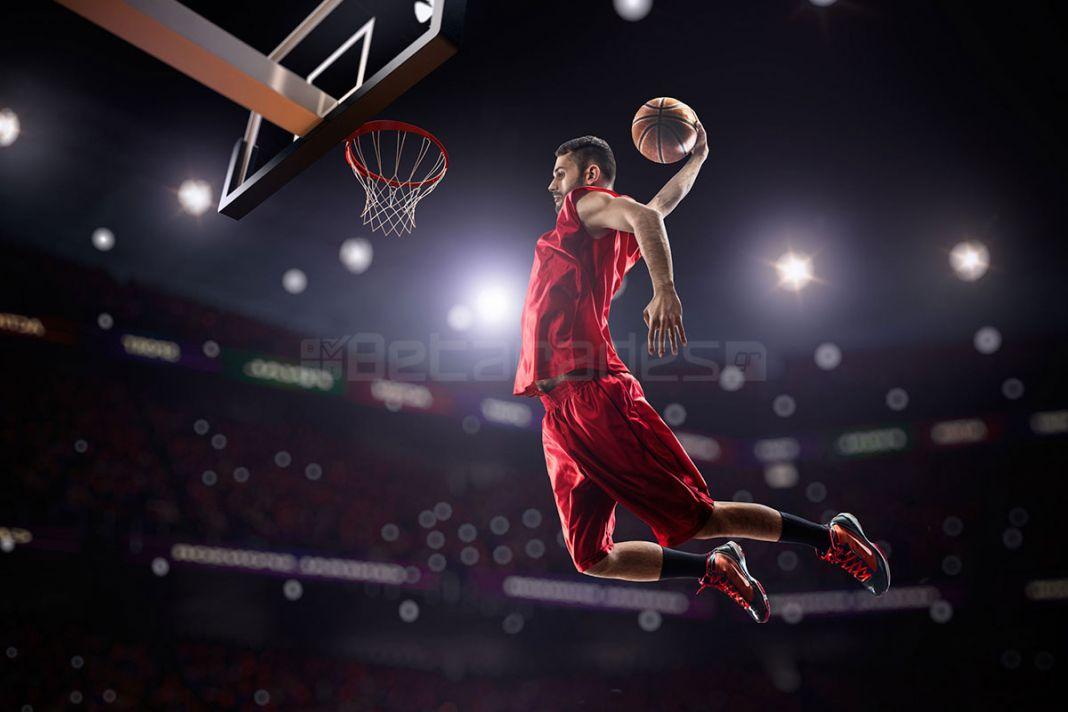 Μπάσκετ στοίχημα σε παίκτες – Πώς να κερδίσεις τους μπουκ | to10.gr