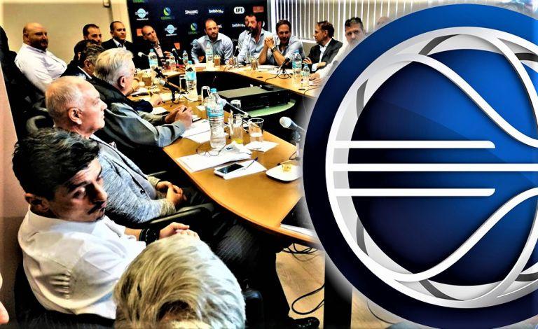 Έκτακτο ΔΣ ανακοίνωσε ο ΕΣΑΚΕ | to10.gr