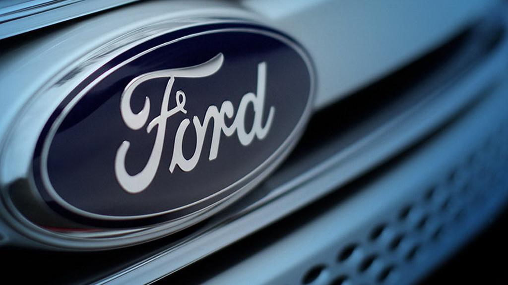 Παγκόσμια αναγνώριση για τη Ford Motor Company στα θέματα προστασίας του περιβάλλοντος | to10.gr