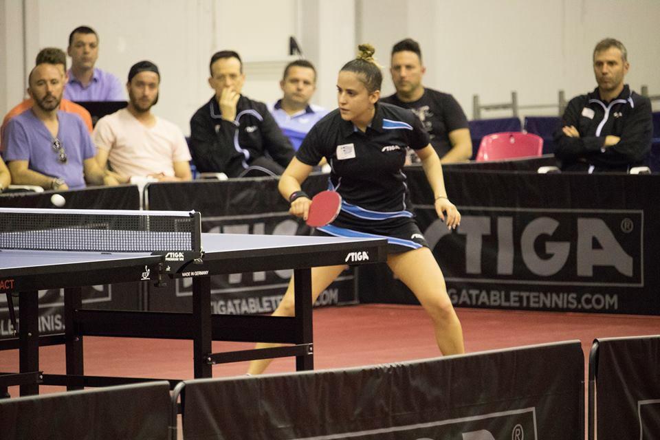 Η Εθνική γυναικών κυνηγά την πρόκριση στα τελικά του Ευρωπαϊκού πρωταθλήματος | to10.gr