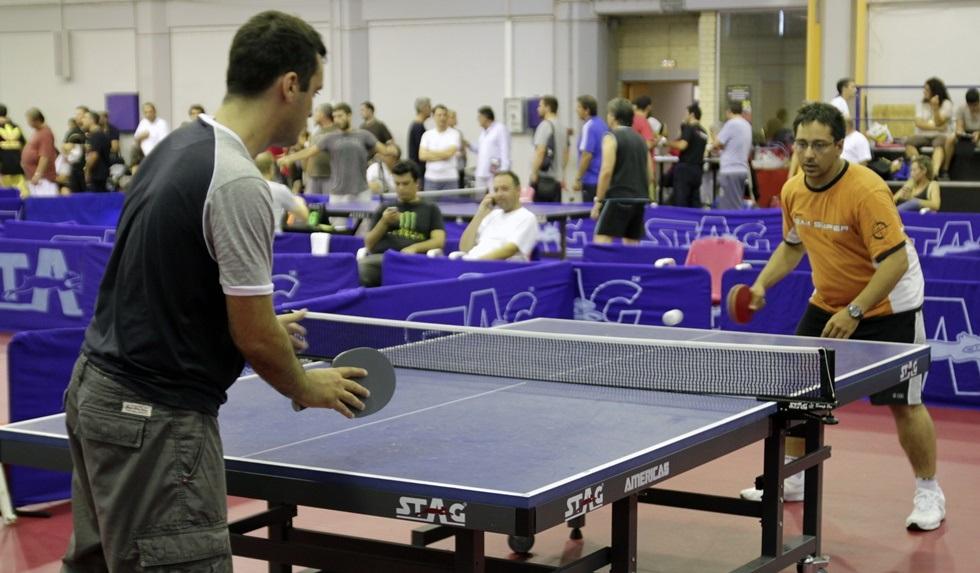 Ενισχύει την «Κιβωτό του κόσμου» το 9ο τουρνουά πινγκ πονγκ για τους εργαζόμενους στα Μ.Μ.Ε. (pic)   to10.gr