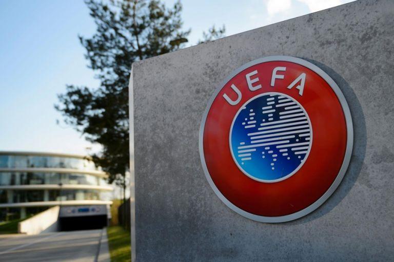 UEFA: «Να ολοκληρωθούν τα πρωταθλήματα» | to10.gr