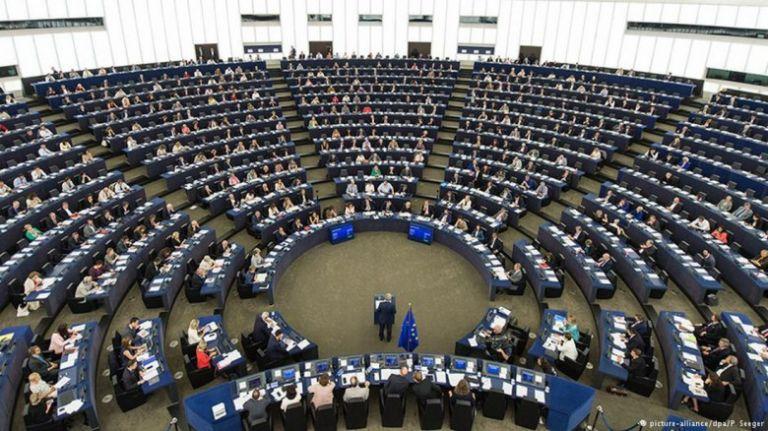 Ποιοι ευρωβουλευτές εκλέγονται από τα κόμματα (ονόματα) | to10.gr