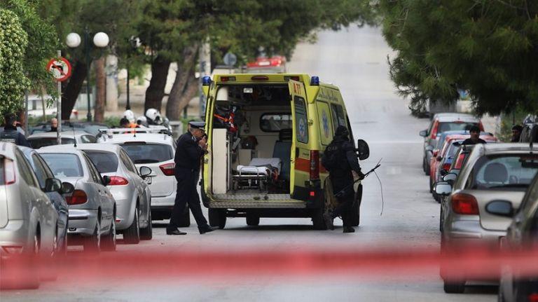 Σοκ στην Καλογρέζα: Αντρας κρεμάστηκε από το μπαλκόνι του | to10.gr