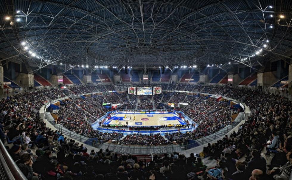 Τα κοκοράκια στον ΕΣΑΚΕ, το μπάσκετ στη Βιτόρια   to10.gr