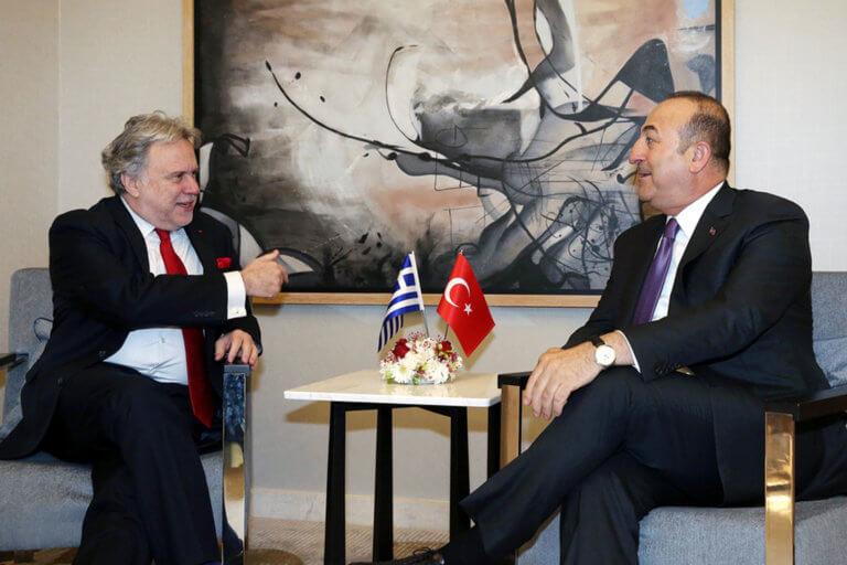Τουρκία κατά Ελλάδας για την αθώωση των 9 Κούρδων   to10.gr