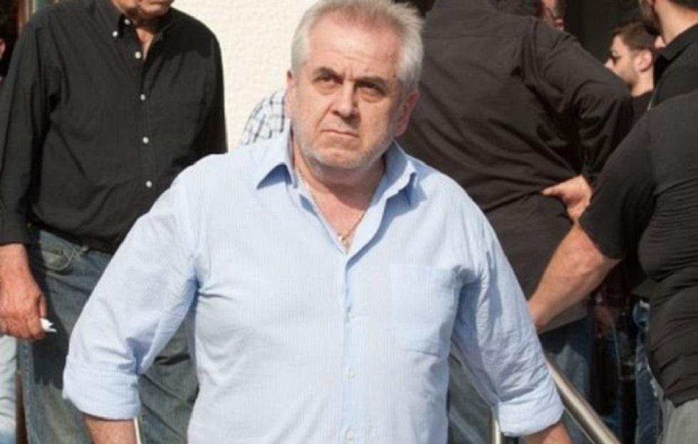 «Τα όνειρα του Ιβάν Σαββίδη για τον ΠΑΟΚ δεν έχουν ταβάνι» | to10.gr
