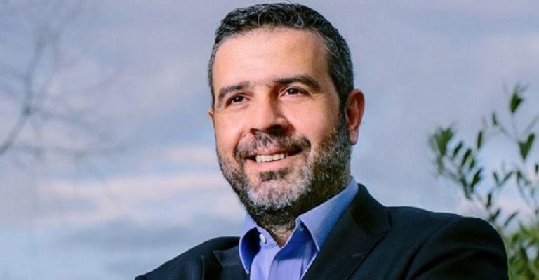 Μύρων Σπιθάκης: Ο Πειραιάς μας θα γίνει ξανά μια πόλη για να ζεις και όχι απλά να μένεις   to10.gr