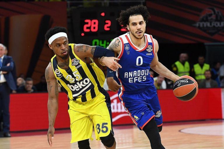Λουκέτο και στην Τουρκία σε ποδόσφαιρο, μπάσκετ και βόλεϊ | to10.gr