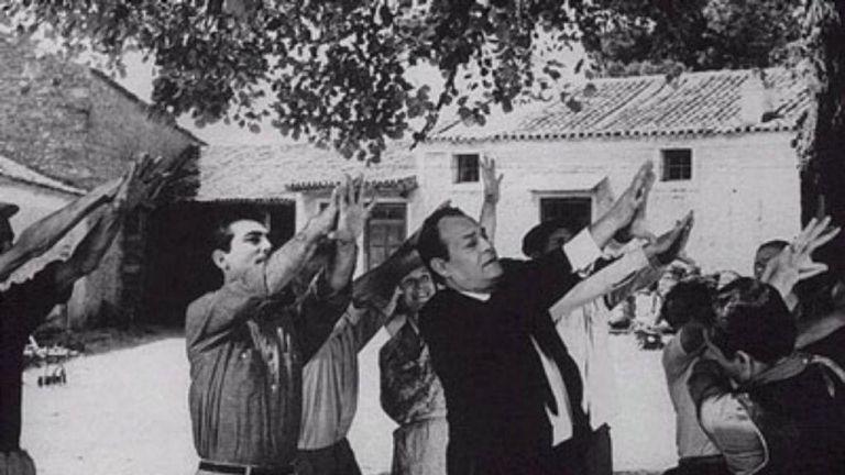 Πάρτι στο Twitter με την «ήττα» Τσίπρα – «Ήρθε η ώρα να πάει σπίτι του» | to10.gr