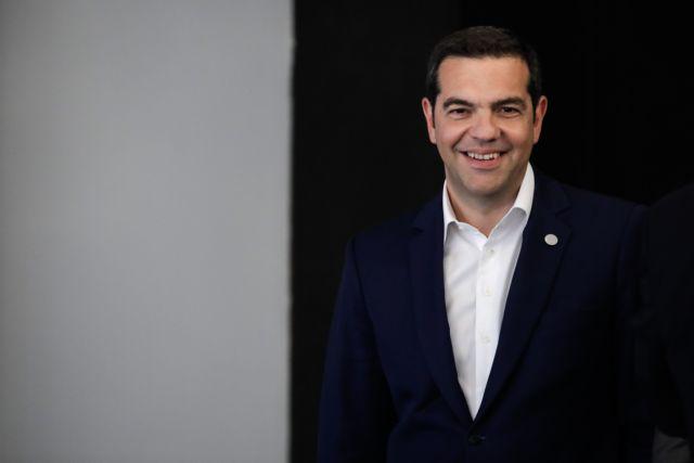 Η Αντιπολίτευση «πυροβολεί» Τσίπρα για τη συνέντευξη στον ΣΚΑΪ | to10.gr