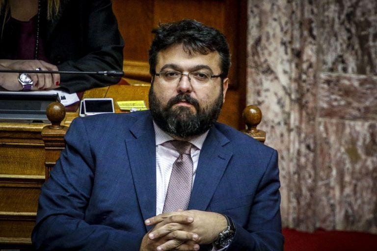 Πέρασε η τροπολογία για την αναδιάρθρωση των επαγγελματικών κατηγοριών | to10.gr