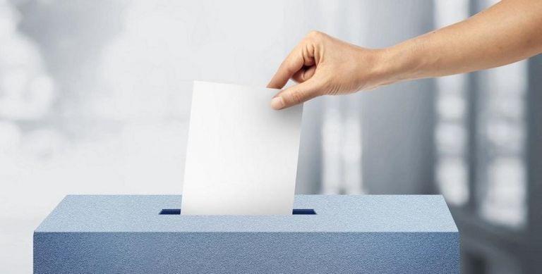 Οριστικό: Εκλογές στις 7 Ιουλίου   to10.gr