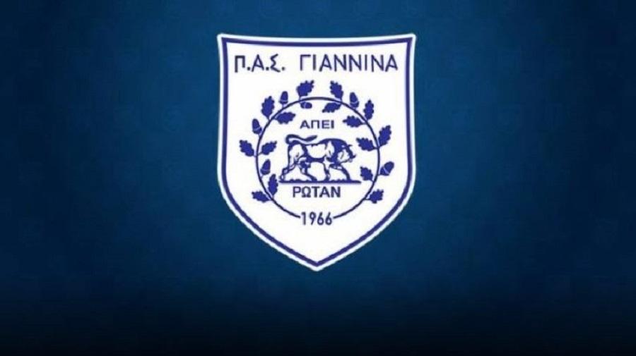 Επιστολή του ΠΑΣ Γιάννινα σε Βασιλειάδη και ΕΡΤ για τα τηλεοπτικά | to10.gr